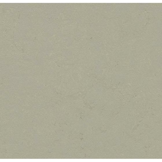 forbo marmoleum click laguna 333238 klick linoleum gesunder bodenbelag naturboden. Black Bedroom Furniture Sets. Home Design Ideas