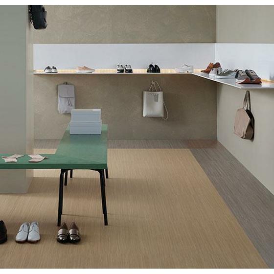 forbo marmoleum click lemon zest 333251 klick linoleum gesunder bodenbelag naturboden. Black Bedroom Furniture Sets. Home Design Ideas