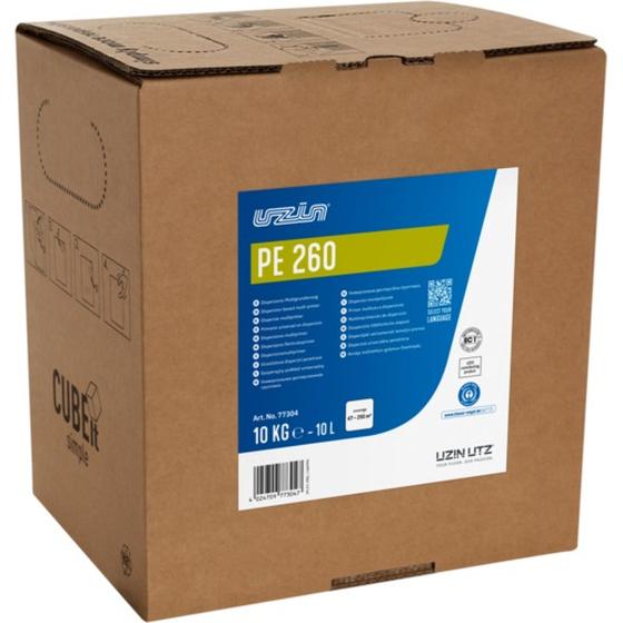 Uzin NC110 Gips-Ausgleichsmasse - Level Plus   günstig