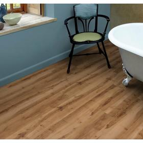 vinylboden in holzoptik g nstig online kaufen bodenfuchs24 seite 3. Black Bedroom Furniture Sets. Home Design Ideas