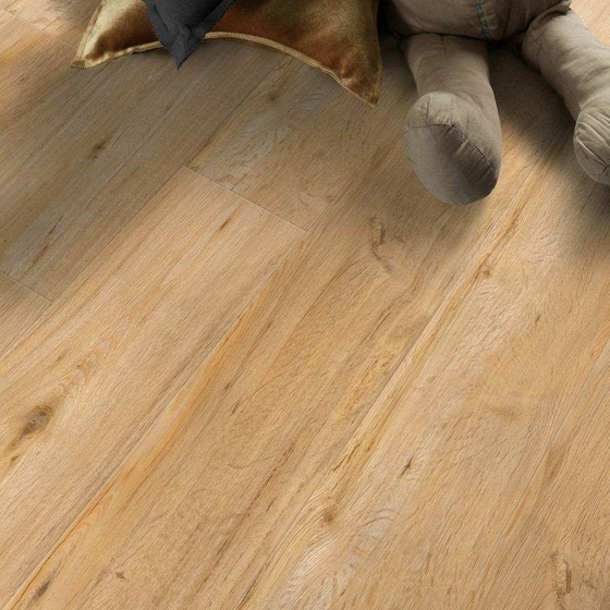 Gerflor Collection 30 - Ballerina 0347 | Vinylboden