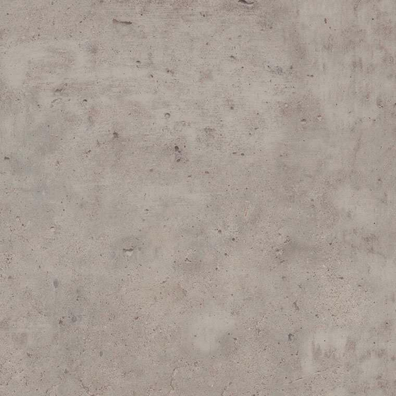 Amtico Cirro - Exposed Concrete DR5SEC30 | BioBoden