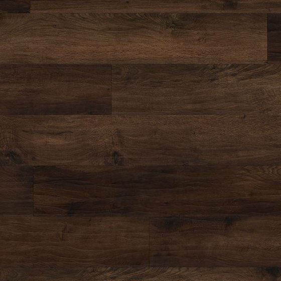 Designflooring Art Select - Winter Oak RL04 | Vinylboden