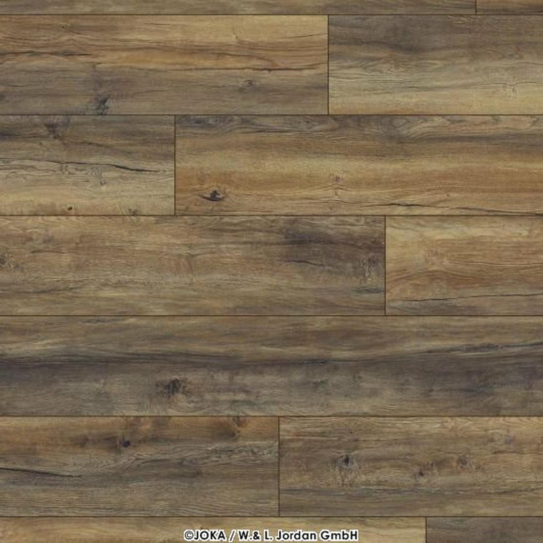 joka skyline bd antikeiche natur 5670 laminat g nstig kaufen onlineshop. Black Bedroom Furniture Sets. Home Design Ideas