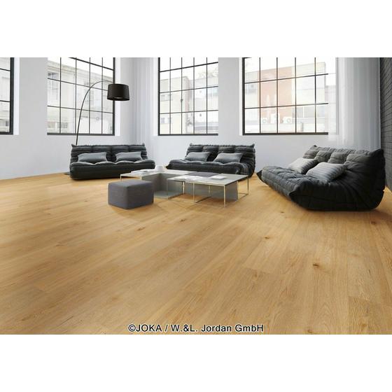 joka naturdesignboden 633 grape oak 254 bio klick vinylboden g nstig kaufen onlineshop. Black Bedroom Furniture Sets. Home Design Ideas