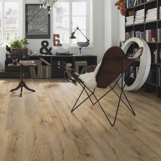 wineo 400 multi layer xl joy oak tender mld00126 klick vinylboden g nstig kaufen onlineshop. Black Bedroom Furniture Sets. Home Design Ideas