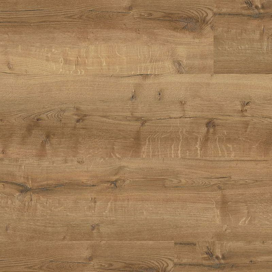 Wineo 400 Multi-Layer XL - Comfort Oak Mellow MLD00129 | Klick-Vinylboden