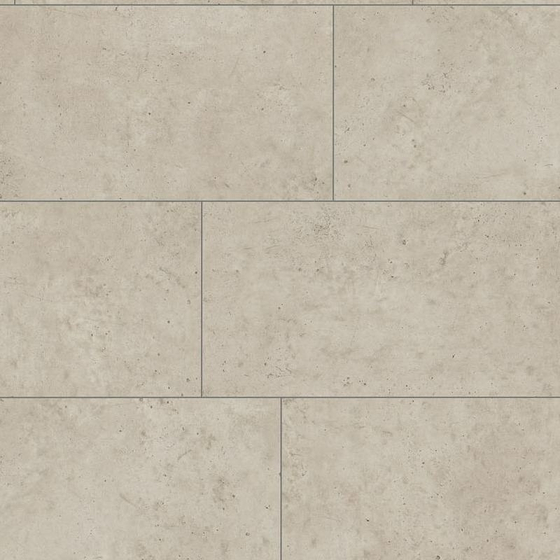 Wineo 400 Multi-Layer - Patience Concrete Pure MLD00139 | Klick-Vinylboden