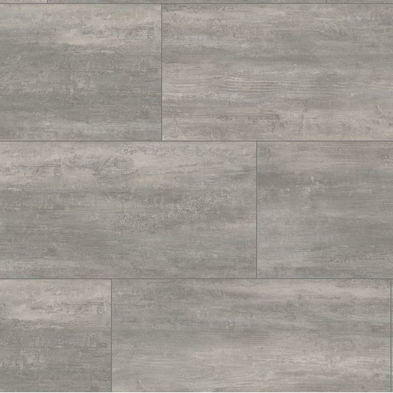Wineo 400 Multi-Layer - Courage Stone Grey MLD00137 | Klick-Vinylboden
