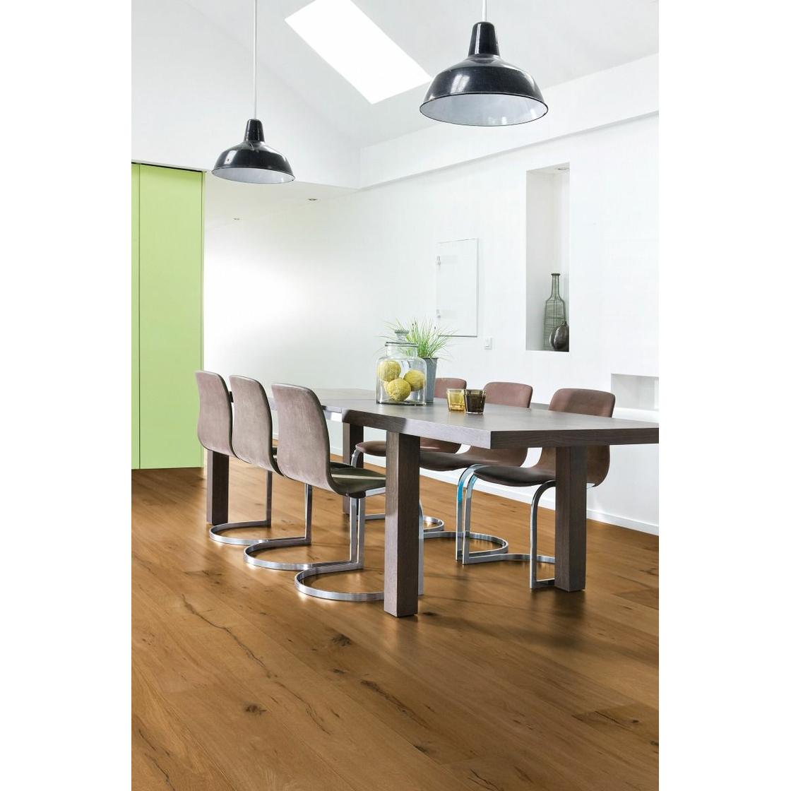 wicanders victoria eiche rustikal astig sand rw04253f. Black Bedroom Furniture Sets. Home Design Ideas
