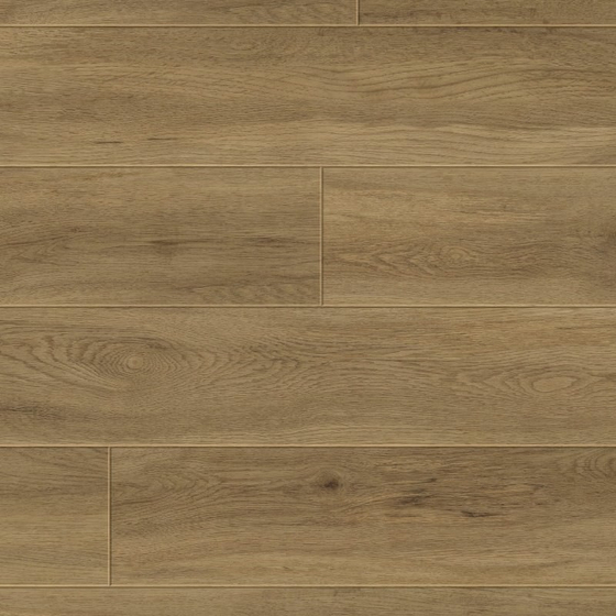 Gerflor Collection 70 - Serena 0545 | Vinylboden
