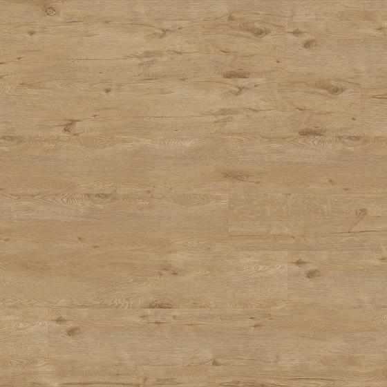 Sockelleisten Fur Tarkett Vinylboden Gunstig Kaufen Onlineshop