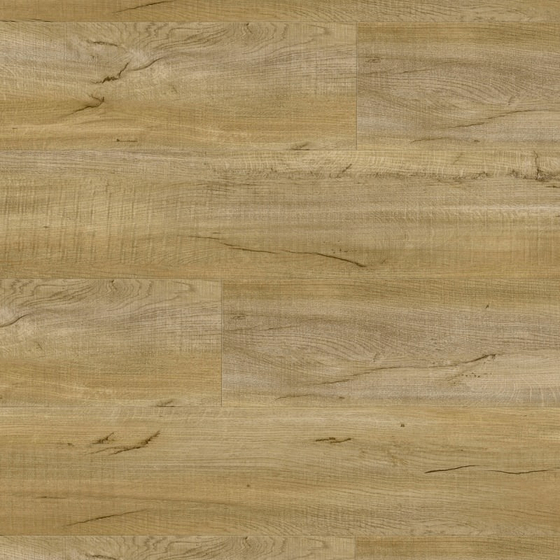 Gerflor - Sockelleiste SO Cervino Oak Nature 0798