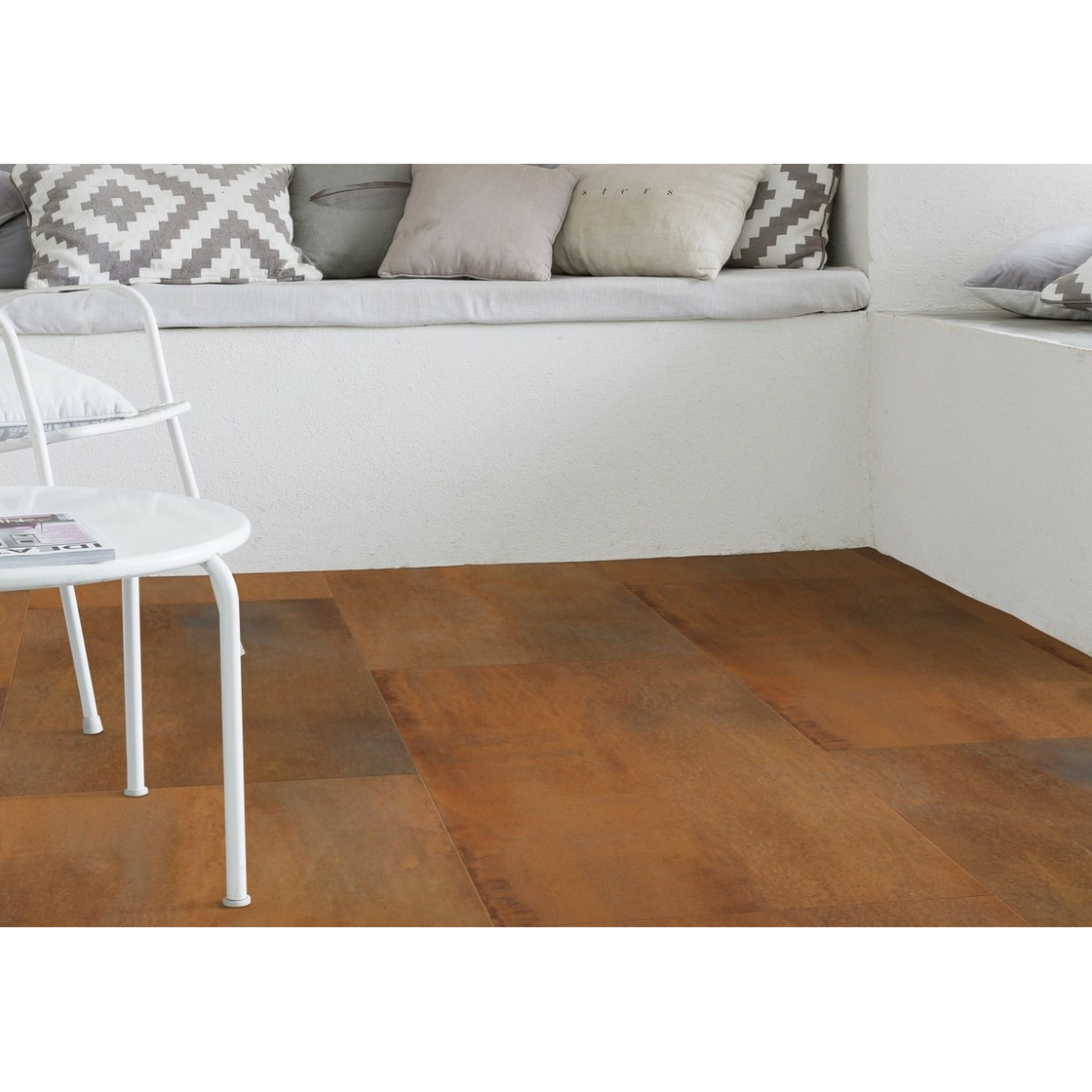 Gerflor Collection 70 Exclusive
