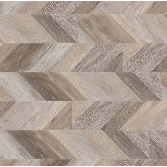 Gerflor - Sockelleiste SO Chevron Buckwheat 0811