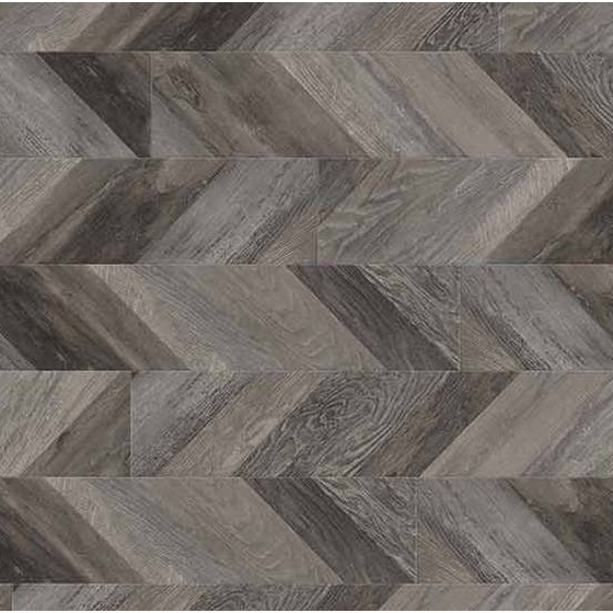 Gerflor - Sockelleiste SO Chevron Hurricane 0809