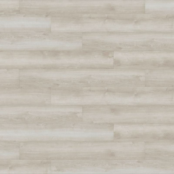 Tarkett iD Click Ultimate - Stylish Oak White 24775003 | Klick-Vinylboden