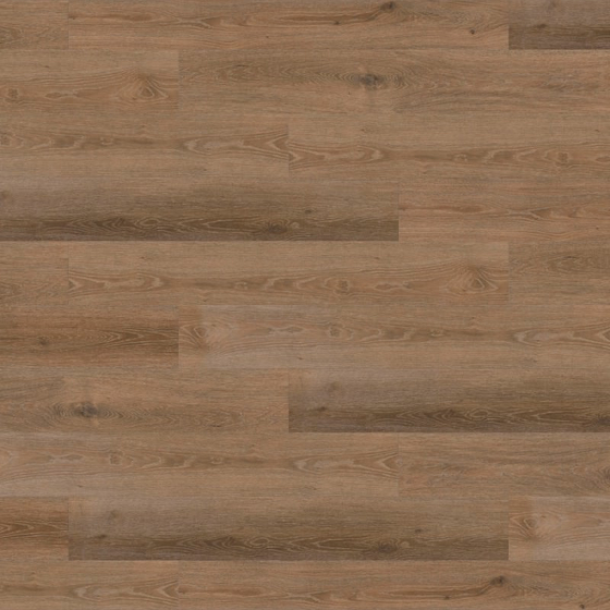 Tarkett iD Click Ultimate - Light Oak Warm Brown 24775014 | Klick-Vinylboden