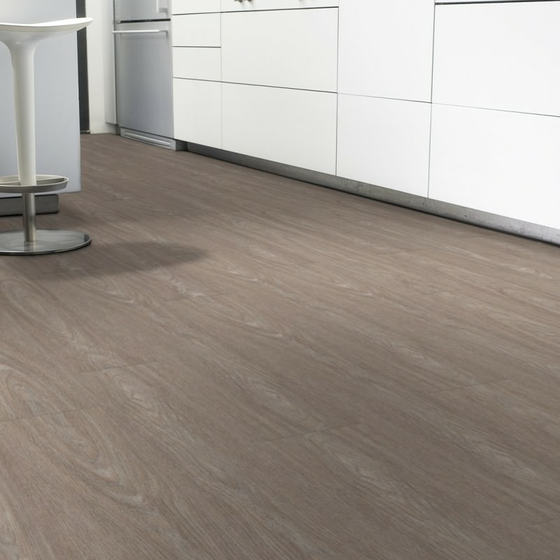 Tarkett iD Starfloor Click Ultimate - Bleached Oak Brown 35992006 | Klick-Vinylboden