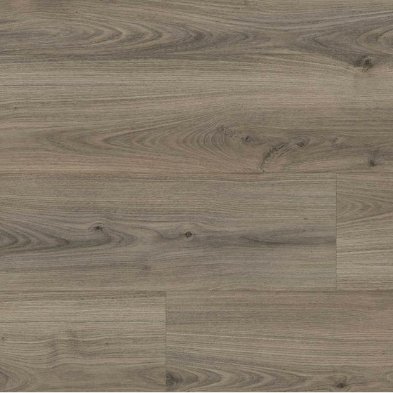 Wineo 1500 wood XL - Royal Chestnut Grey PL084C | BioBoden
