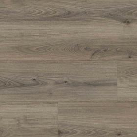 wineo 1500 wood xl crafted oak pl080c bio vinylboden g nstig kaufen onlineshop. Black Bedroom Furniture Sets. Home Design Ideas