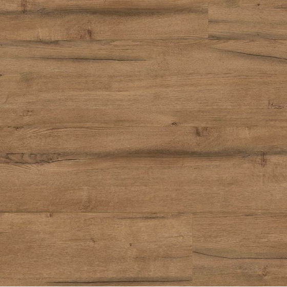 Wineo 1500 wood XL - Western Oak Desert PL095C | BioBoden