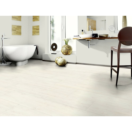 Wineo 1500 wood XL - Crystal Pine PL098C | BioBoden
