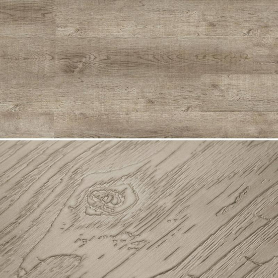 Project Floors Click Collection /30 - PW 4110 | Klick-Vinylboden