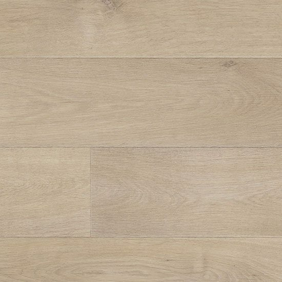 Gerflor Texline HQR - Timber Clear 0720