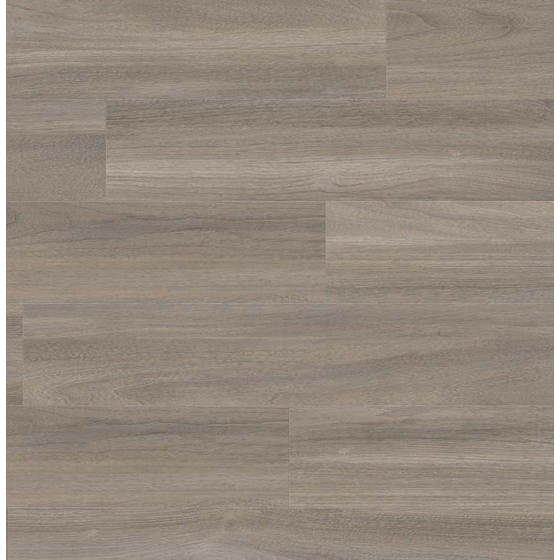 Gerflor Collection 30 - Bostonian Oak Grey 0855 | Vinylboden