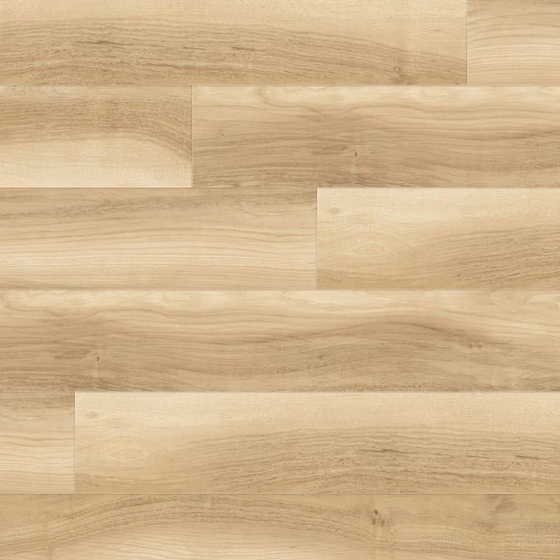 Gerflor Collection 30 - Timber Gold 0874 | Vinylboden