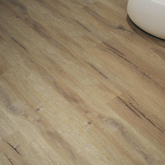 Gerflor Collection 30 - Cedar Brown 0850 | Vinylboden