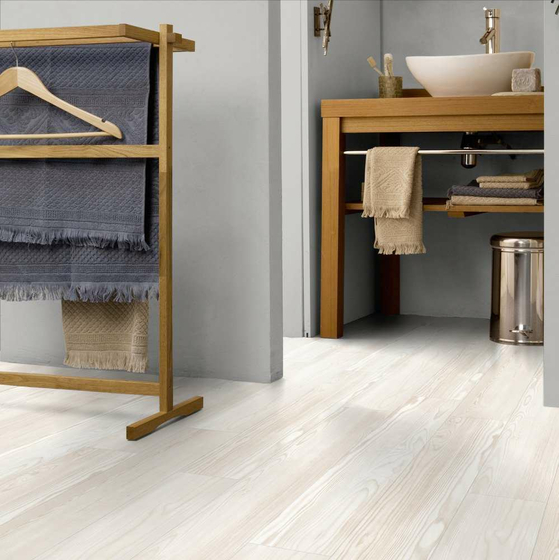 Gerflor Collection 30 - Northwood Macchiato 0816 | Vinylboden