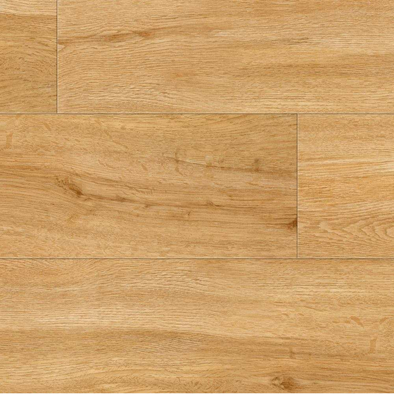Gerflor Collection 30 - Quartet Honey 0870 | Vinylboden