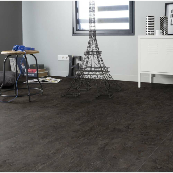 Gerflor Collection 30 - Norvegian Stone 0860 | Vinylboden