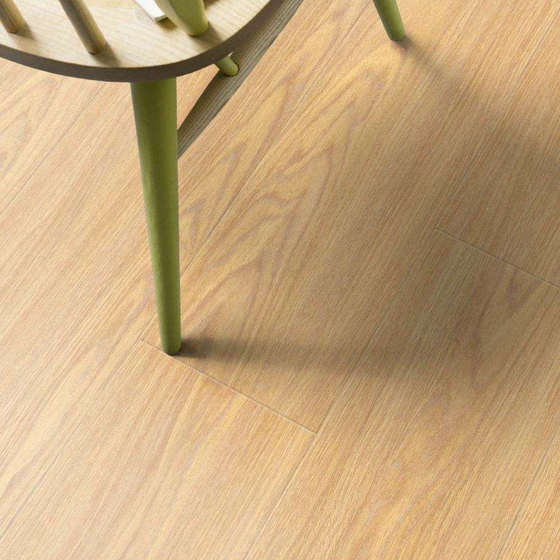 Gerflor Collection 30 Clic - Cambridge 0465 | Klick-Vinylboden