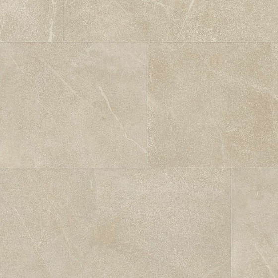 Gerflor Collection 30 Clic - Reggia Ivory 0861 | Klick-Vinylboden