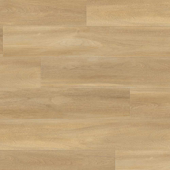 Gerflor Collection 55 - Bostonian Oak Honey 0851 | Vinylboden