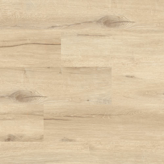 Gerflor Collection 55 - Cedar Pure 0849 | Vinylboden