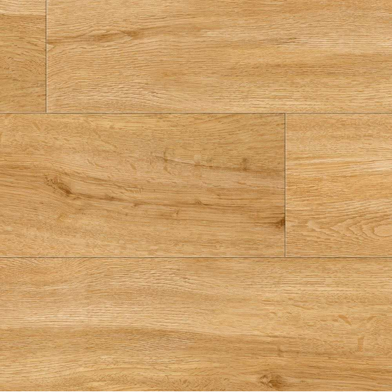 Gerflor Collection 55 - Quartet Honey 0870 | Vinylboden