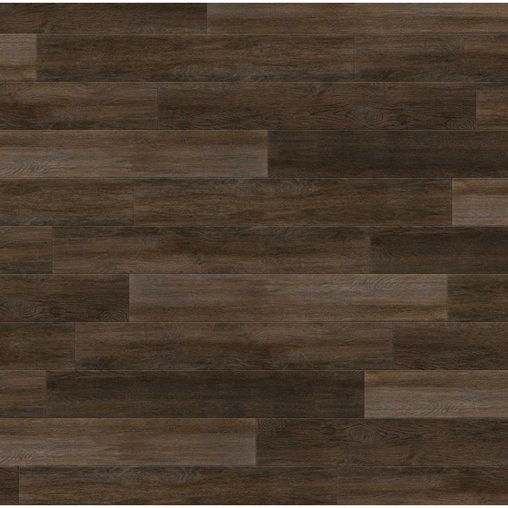 Amtico First - Station Oak SF3W2779 | Vinylboden