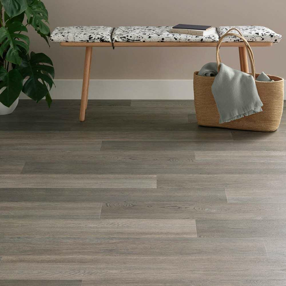 Amtico First - Trent Oak SF3W2777 | Vinylboden