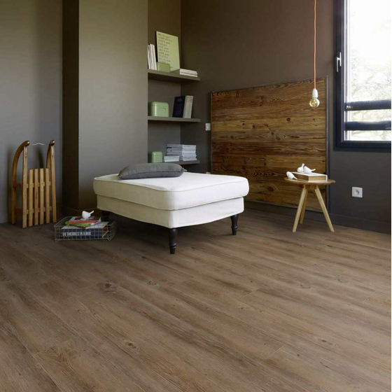 Gerflor Collection 55 - Buffalo 0457 | Vinylboden