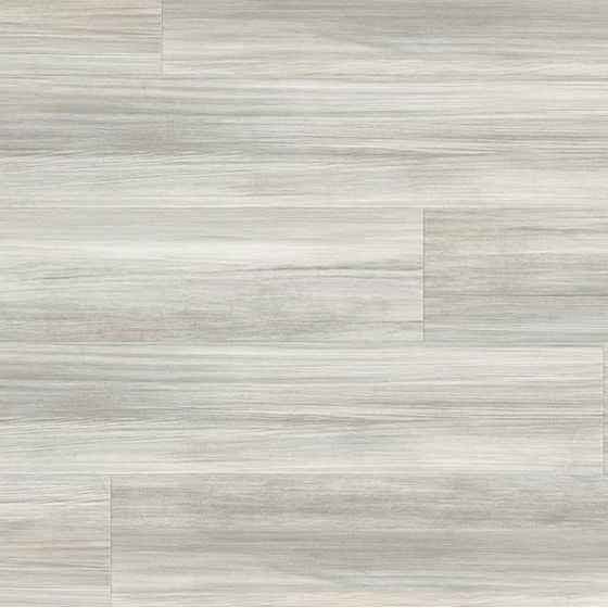 Gerflor - Sockelleiste SO Stripe Oak Ice 0858
