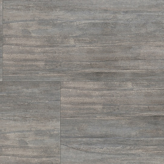 Gerflor - Sockelleiste SO Pashmina Cloud 0747