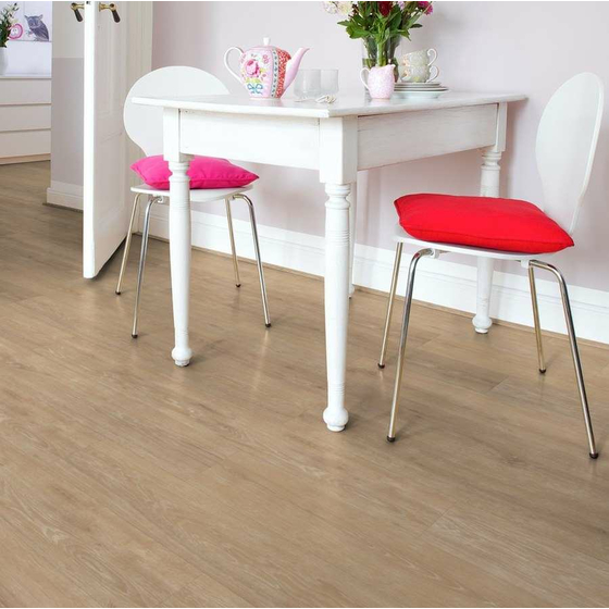 Project Floors - PW 3100/20 | floors@home | Vinylboden
