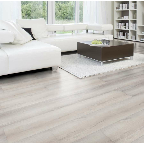 Project Floors - PW 3200/20 | floors@home | Vinylboden