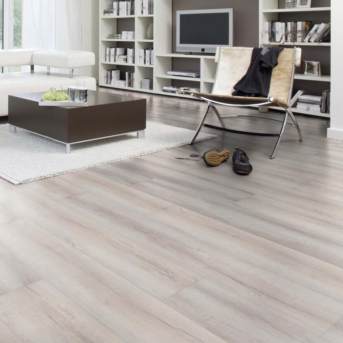 vinylboden schlafzimmer