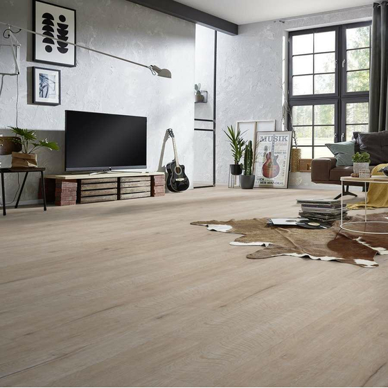 Project Floors - PW 3900/20 | floors@home | Vinylboden