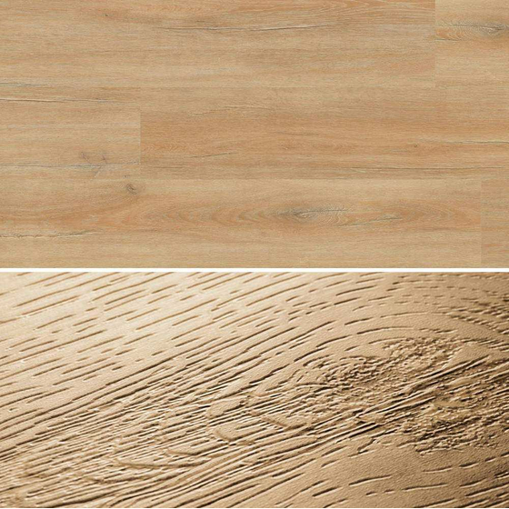 Project Floors - PW 3913/20 | floors@home | Vinylboden